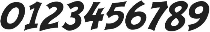 CCSezYou otf (400) Font OTHER CHARS
