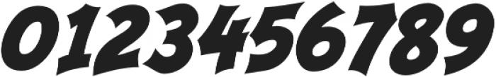 CCSezYou otf (700) Font OTHER CHARS