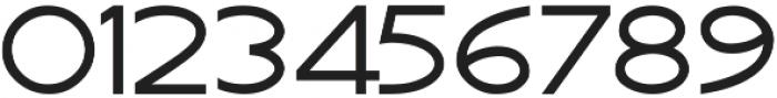 Celibe otf (400) Font OTHER CHARS