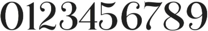 Cest Lavie Serif otf (400) Font OTHER CHARS