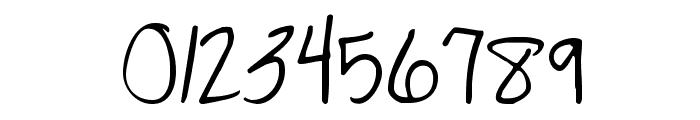 Cedarville Cursive Font OTHER CHARS