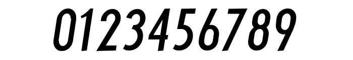 Celboregular Font OTHER CHARS