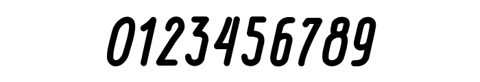 Cell 63 Font OTHER CHARS