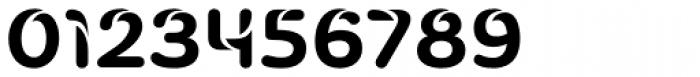 Celari Titling Expanded Bold Font OTHER CHARS