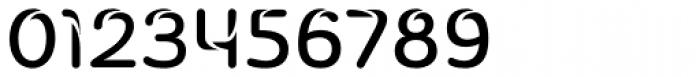 Celari Titling Expanded Medium Font OTHER CHARS
