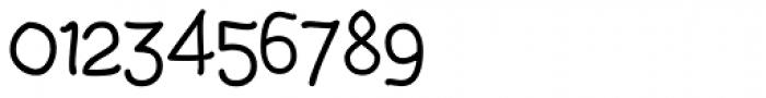Celtic Lion AOE Font OTHER CHARS