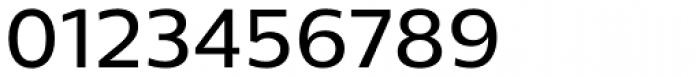 Centrale Sans Medium Font OTHER CHARS