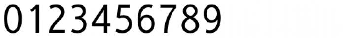 Centuria Regular Font OTHER CHARS