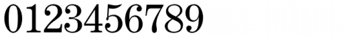 Century Expanded Font OTHER CHARS