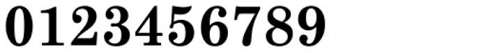 Century Schoolbook Pro Cyrillic Bold Font OTHER CHARS