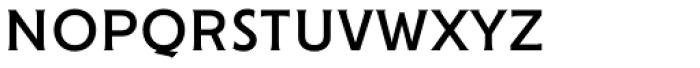 Cenzo Flare Regular Font LOWERCASE