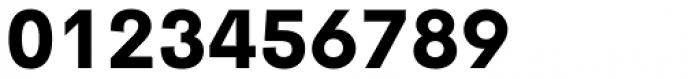 Cerebri Sans Extra Bold Font OTHER CHARS
