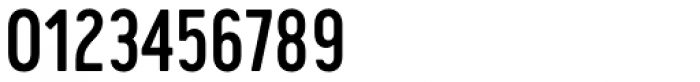 Cervo Neue Medium Font OTHER CHARS