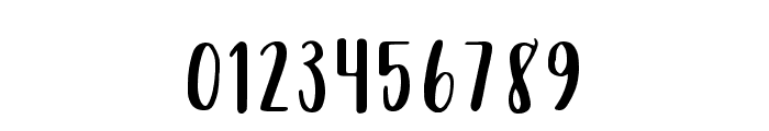 212 Warmheart Font OTHER CHARS