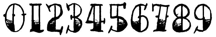 AZSailorTattoo Font OTHER CHARS