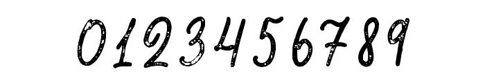Adventure Island ScriptPressed Font OTHER CHARS