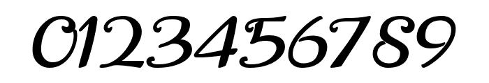 Agartha Font OTHER CHARS