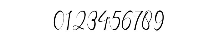 Aldatterid Font OTHER CHARS