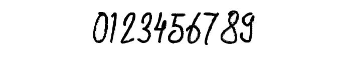 AlvaRomeo Font OTHER CHARS