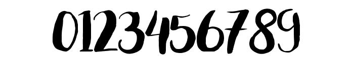 AmberLightFontswirlslowercase-Regular Font OTHER CHARS