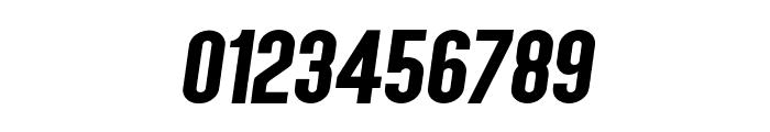 AngelaLoveSansItalic Font OTHER CHARS