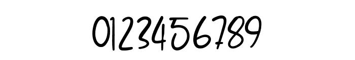 AustraloveAlt Font OTHER CHARS