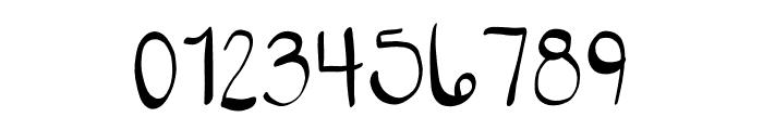 CG Atlas Font Regular Font OTHER CHARS