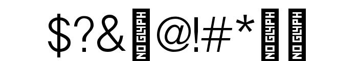 CG HAPPY STUFF Font Regular Font OTHER CHARS