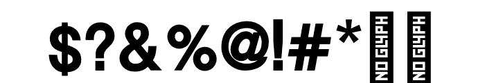 CG SILENT NIGHT FONT Regular Font OTHER CHARS