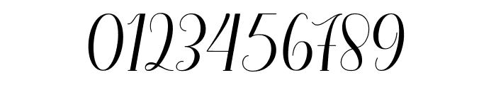 CaldwellScript-BoldItalic Font OTHER CHARS
