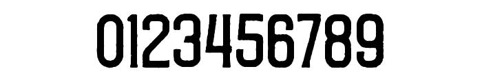 CaligorEdge Font OTHER CHARS