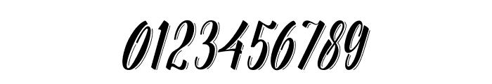 CatfishlineScript Font OTHER CHARS