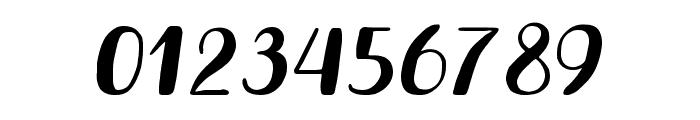 Cg Jasmine Font Regular Font OTHER CHARS