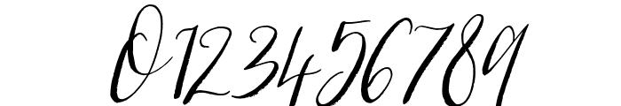 Cottage Gardens Alternates Italic Font OTHER CHARS