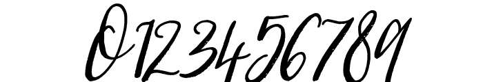 Cottage Gardens Bold Italic Font OTHER CHARS
