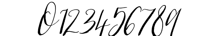 Cottage Gardens Italic Font OTHER CHARS