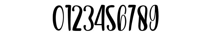 Courtesy  Regular Font OTHER CHARS