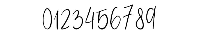 CustomCraft Regular Font OTHER CHARS