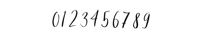 DinkyVenice Regular Font OTHER CHARS