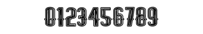 ELPIDAVINTAGE Font OTHER CHARS