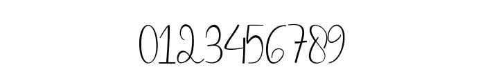 Falisha06 Font OTHER CHARS