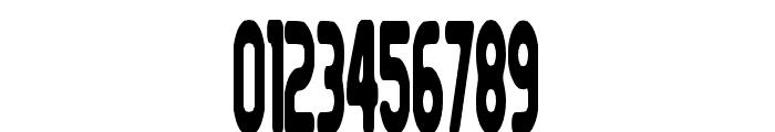 Feondra Font OTHER CHARS