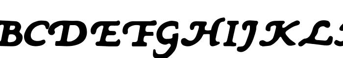 Frederik Uppercase Font LOWERCASE