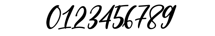Golden Ballpoint Italic Font OTHER CHARS