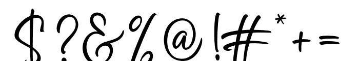 Golden Class Script Golden Class Font OTHER CHARS