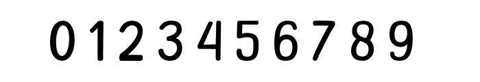 Golden Dream Sans Serif Font OTHER CHARS