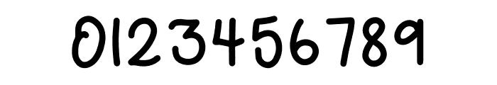 GoldenBars2 Regular Font OTHER CHARS
