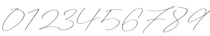 GoldenRoyaleScript-Script Font OTHER CHARS