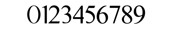 Hello World Sans Srf Font OTHER CHARS