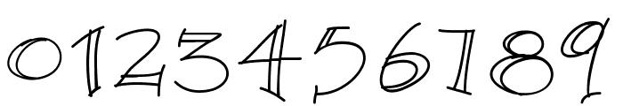 K26Argento Font OTHER CHARS